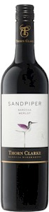 Sandpiper Merlot 2011 - Buy Australian & New Zealand Wines On Line