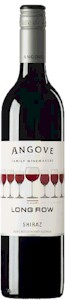 Angoves Long Row Shiraz 2014 - Buy
