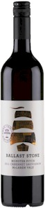 Ballast Stone Cabernet Sauvignon 2009 - Buy Australian & New Zealand Wines On Line