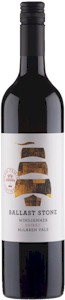 Ballast Stone Windjammer Shiraz 2011 - Buy Australian & New Zealand Wines On Line