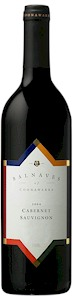 Balnaves Coonawarra Cabernet Sauvignon 2010 - Buy Australian & New Zealand Wines On Line
