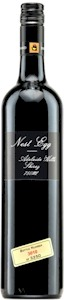 Bird In Hand Nest Egg Shiraz 2010 - Buy Australian & New Zealand Wines On Line
