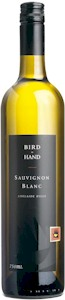 Bird In Hand Sauvignon Blanc 2012 - Buy Australian & New Zealand Wines On Line