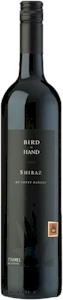 Bird In Hand Adelaide Hills Shiraz 2010 - Buy Australian & New Zealand Wines On Line