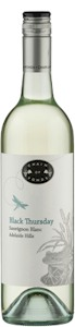 Chain Of Ponds Black Thursday Sauvignon Blanc 2014 - Buy