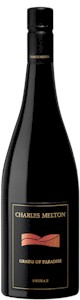 Charles Melton Grains Of Paradise Shiraz 2007 - Buy