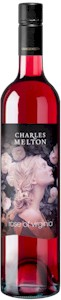 Charles Melton Rose Of Virginia 2012 - Buy Australian & New Zealand Wines On Line