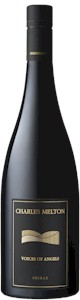 Charles Melton Voices Of Angels Shiraz 2007 - Buy
