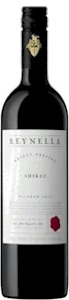 Chateau Reynella Basket Pressed Shiraz 2008 - Buy Australian & New Zealand Wines On Line