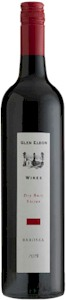 Glen Eldon Dry Bore Shiraz 2010 - Buy Australian & New Zealand Wines On Line