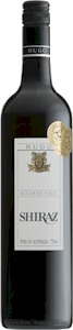 Hugo McLaren Vale Shiraz 2010 - Buy Australian & New Zealand Wines On Line