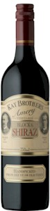 Kay Brothers Block 6 Shiraz 2010 - Buy Australian & New Zealand Wines On Line