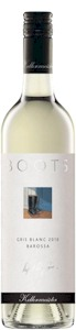 Trevor Jones Boots Gris Blanc 2011 - Buy Australian & New Zealand Wines On Line