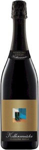 Kellermeister Sparkling Shiraz - Buy Australian & New Zealand Wines On Line