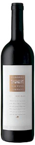 Langmeil Old Vine Company Shiraz 2003 - Buy Australian & New Zealand Wines On Line