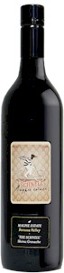 Magpie The Schnell Shiraz Grenache 2010 - Buy Australian & New Zealand Wines On Line