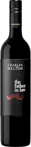 Charles Melton Father In Law Shiraz 2016 - Buy