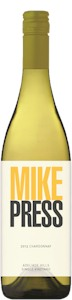 Mike Press Adelaide Hills Chardonnay 2016 - Buy