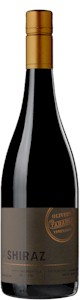 Olivers Taranga Shiraz 2010 - Buy Australian & New Zealand Wines On Line