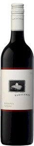 Paracombe Reuben Cabernet 2010 - Buy Australian & New Zealand Wines On Line
