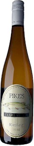 Pikes Traditionale Clare Valley Riesling 2016 - Buy