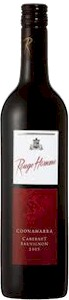 Rouge Homme Cabernet Sauvignon 2011 - Buy Australian & New Zealand Wines On Line