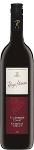 Rouge Homme Cabernet Merlot 2010 - Buy Australian & New Zealand Wines On Line