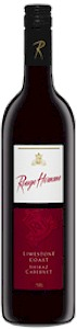 Rouge Homme Coonawarra Shiraz Cabernet 2011 - Buy Australian & New Zealand Wines On Line