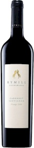 Rymill Coonawarra Cabernet Sauvignon 2010 - Buy Australian & New Zealand Wines On Line