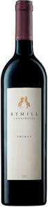 Rymill Coonawarra Shiraz 2010 - Buy Australian & New Zealand Wines On Line