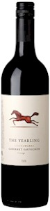 Rymill Yearling Coonawarra Cabernet 2011 - Buy Australian & New Zealand Wines On Line
