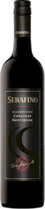Serafino McLaren Vale Cabernet 2009 - Buy Australian & New Zealand Wines On Line
