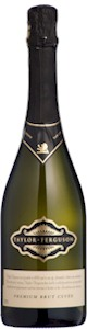 Taylor Ferguson Cuvee Brut - Buy Australian & New Zealand Wines On Line