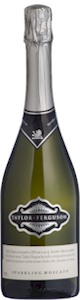 Taylor Ferguson Sparkling Moscato - Buy Australian & New Zealand Wines On Line