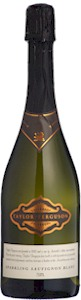 Taylor Ferguson Sparkling Sauvignon Blanc - Buy Australian & New Zealand Wines On Line