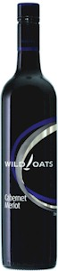 Wild Oats Cabernet Merlot 2011 - Buy Australian & New Zealand Wines On Line