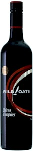 Wild Oats Shiraz Viognier 2010 - Buy Australian & New Zealand Wines On Line
