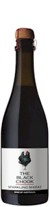 Black Chook Sparkling Shiraz 375ml - Buy Australian & New Zealand Wines On Line