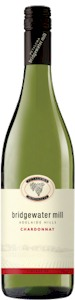 Bridgewater Mill Chardonnay 2009 - Buy Australian & New Zealand Wines On Line