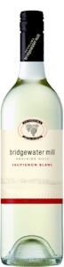 Bridgewater Mill Sauvignon Blanc 2011 - Buy Australian & New Zealand Wines On Line