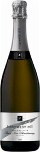 Bridgewater Mill Pinot Chardonnay NV - Buy Australian & New Zealand Wines On Line