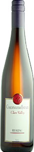Cardinham Riesling 2003 - Buy Australian & New Zealand Wines On Line