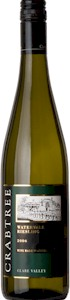Crabtree Watervale Riesling 2006 - Buy Australian & New Zealand Wines On Line