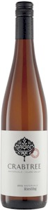 Crabtree Watervale Riesling 2012 - Buy Australian & New Zealand Wines On Line
