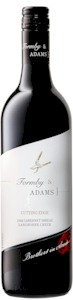 Formby Adams Cutting Edge 2007 - Buy Australian & New Zealand Wines On Line