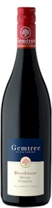 Gemtree Bloodstone Shiraz 2012 - Buy Australian & New Zealand Wines On Line
