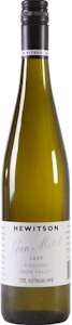 Hewitson Gun Metal Riesling 2012 - Buy Australian & New Zealand Wines On Line