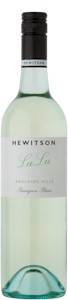 Hewitson LuLu Sauvignon Blanc  2012 - Buy Australian & New Zealand Wines On Line