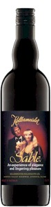 Kellermeister Sable Chocolate Port - Buy Australian & New Zealand Wines On Line