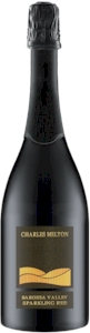 Charles Melton Sparkling Shiraz - Buy